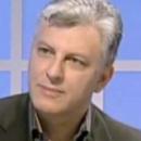 Giuseppe De Silva