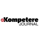 Kompetere Journal