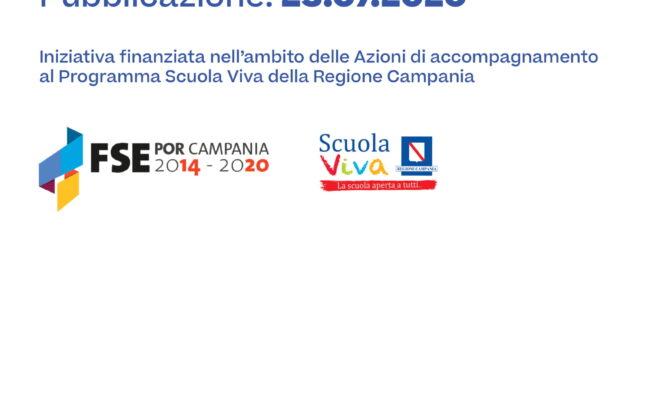 https://ancicampania.it/progetto-cives-avviso-di-selezione-per-i-giovani-amministratori/